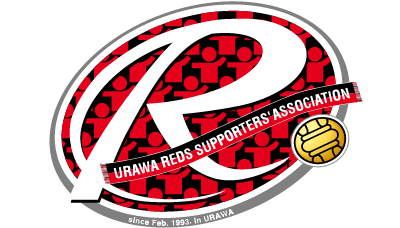URAWA REDS SUPPORTERS' ASSOCIATION